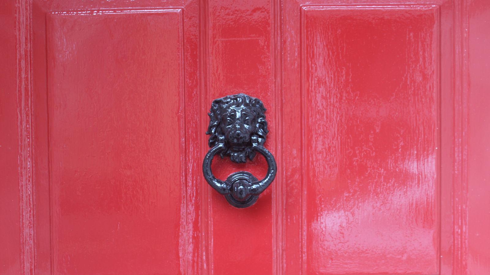 Leicester Greyfriars Heritage Initiative - Restoration - Friar Lane